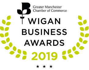 Wigan Business Awards 2019