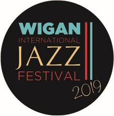 Wigan International Jazz Festival 2019