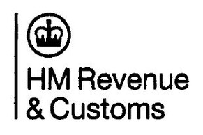 HMRC Visits: Trouble in store?